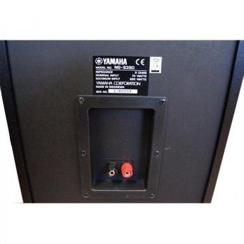 Домашній кінотеатр Yamaha Kino System 485