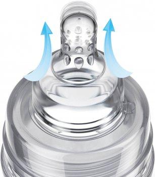 Бутылочка для кормления PP Lovi Super vent 250 мл (21/562)
