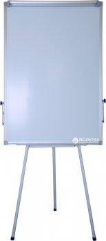 Флипчарт Buromax магнитно-маркерный 70 х 100 см (BM.0011)