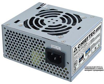 Chieftec Smart SFX-250VS