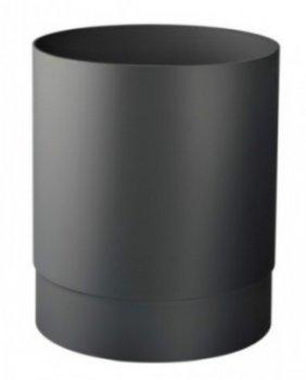 Відро для сміття MAR PLAST COLORED A52601NE