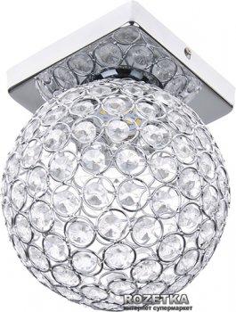 Светодиодный светильник Brille BR-01 440C WW (26-124)