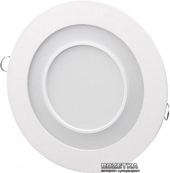 Светодиодный светильник Brille LED-158 WW (32-081)
