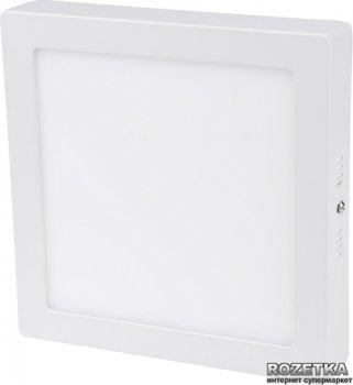 Светодиодный светильник Brille LED-49 WW (L121-069)