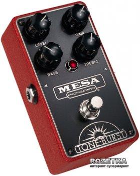 Педаль эффектов Mesa Boogie Tone-Burst (211570)