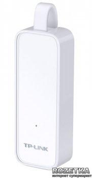 TP-LINK UE300