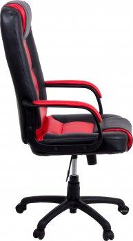 Кресло Rondi Афина PL Red (1410197874)