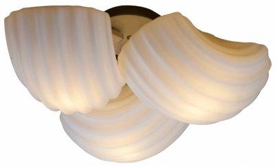 Светильник потолочный NNB LIGHTING Camilla 53551-1