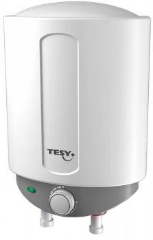 TESY GCA 0615 M01 RC