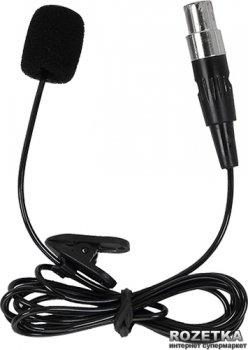 Микрофон Prodipe Lapel Microphone P2L (26-5-25-4)