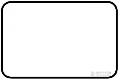 Килимок у ванну кімнату Spirella Polyester Highland 60x90 см