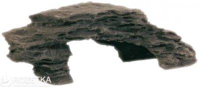 Грот Trixie Плато 19.5 см 8860 (4011905088600)