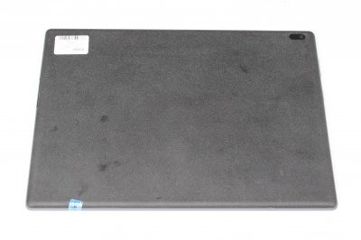 Планшет Lenovo Tab 4 10 LTE 32GB (ZA2K0119UA) 1000006309687 Б/У