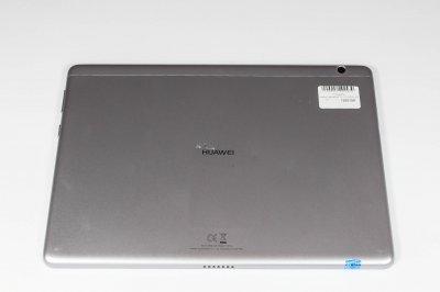 "Планшет Huawei MediaPad T3 10"" (AGS-L09) 1000006292439 Б/У"
