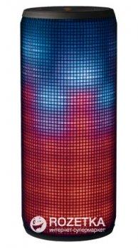 Акустическая система Trust Dixxo Wireless Speaker Black (TR20419)