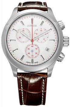 Чоловічий годинник JOWISSA J7.041.L