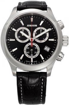 Чоловічий годинник JOWISSA J7.040.L
