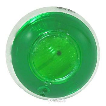 LiveUp Power Ball Green (LS3320)