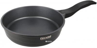 Сковорода Rondell Walzer