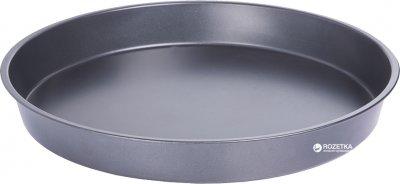 Форма для випічки Fackelmann Zenker 30 см для піци (6533)