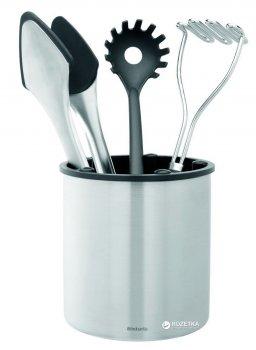 Підставка Brabantia для кухонних приладів (313066)