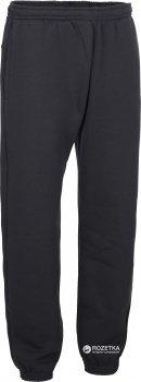 Спортивные штаны Select William Pants 626401-010 (6 - 14)