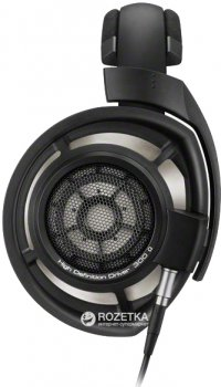 Навушники Sennheiser HD 800 S (506911)