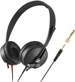 Навушники Sennheiser HD 25 Light (508664)