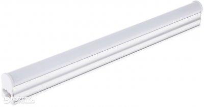 Светодиодный светильник Brille FLF-09 LED 4W 19 pcs WW (32-614)