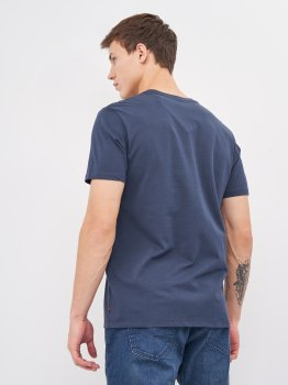 Футболка Levi's Graphic Setin Neck Hm Graphic 17783-0139