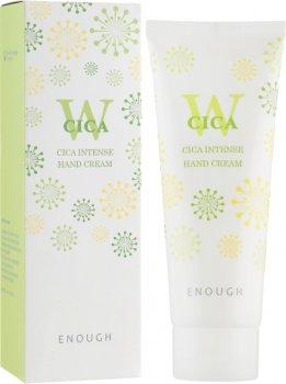 Крем для рук Enough W Cica Intense Hand Cream 100 мл (8809605870160)