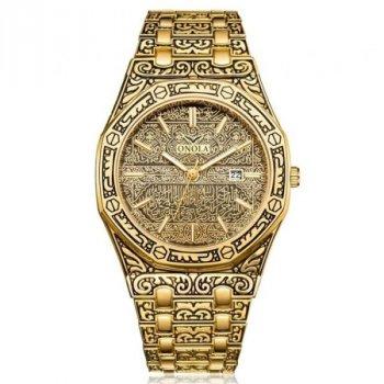 Чоловічі годинники ONOLA VINTAGE 8403