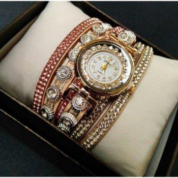 Жіночі наручні годинники CL Karno (1332)