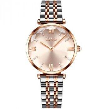 Жіночі годинники CIVO BALTIC (7757)