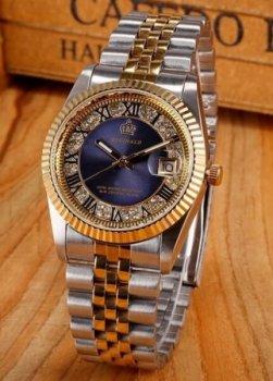 Жіночі годинники REGINALD CRYSTAL (1349)