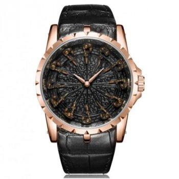 Чоловічі годинники ONOLA HINDI 8405