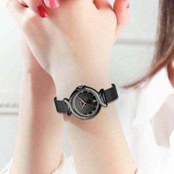 Жіночі годинники SUNKTA BARBARA 1385
