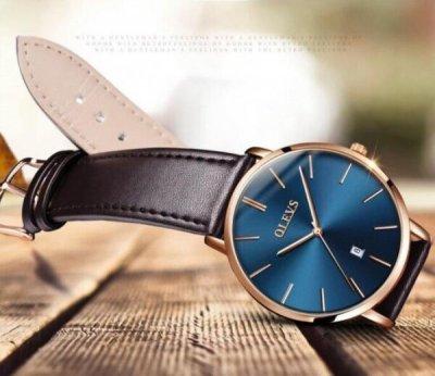 Жіночі годинники SHENGKE UNI WOMEN 1364