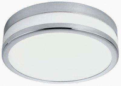 Світильник стельовий EGLO EG-94998