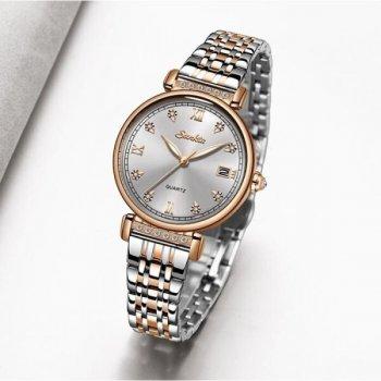 Жіночі годинники SUNKTA VIVARO 1384