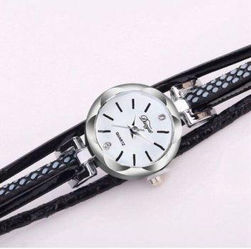 Жіночі наручні годинники CL FOX 1308