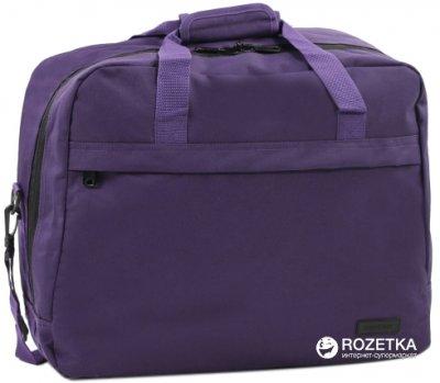 Дорожная сумка Members Essential On-Board Travel Bag 40 Purple (922785)