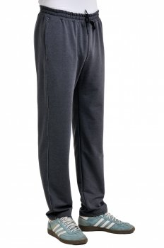 Спортивные штаны ELS Apollo R Антрацит