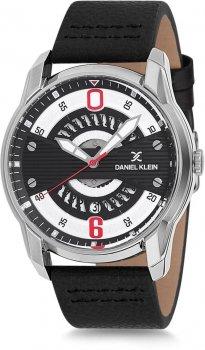 Чоловічий годинник DANIEL KLEIN DK12155-5