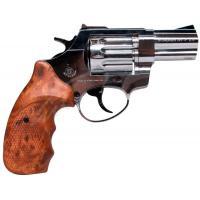 Револьвер під патрон Флобера STALKER ST25WN