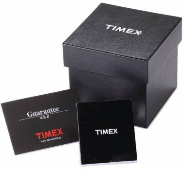 Чоловічий годинник TIMEX Tx2p90800