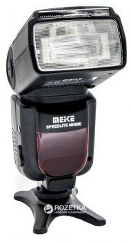 Вспышка Meike for Canon / Nikon / Sony 930II (SKW930II)