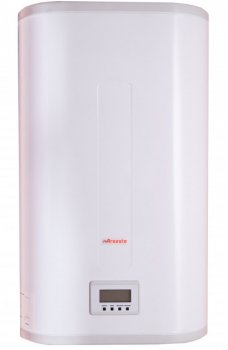 Водонагреватель Areesta Water heater 100I FLAT ER (плоский)