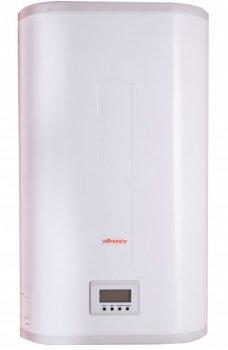 Водонагреватель Areesta Water heater 50I FLAT ER (плоский)