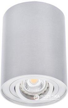 Світильник стельовий Kanlux Bord DLP-50-AL (22550)